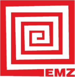Logo ev. Medienzentrale