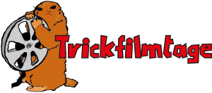 Trickfilmtage