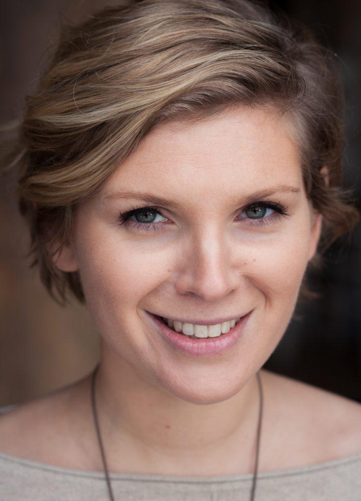 Sophie Hechler_Mixxit München